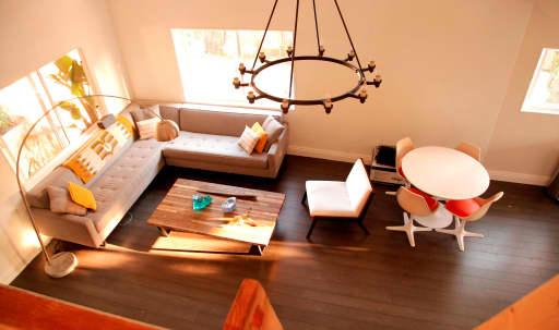 Spacious Modern Design Home in Silver Lake, Los Angeles, CA | Peerspace