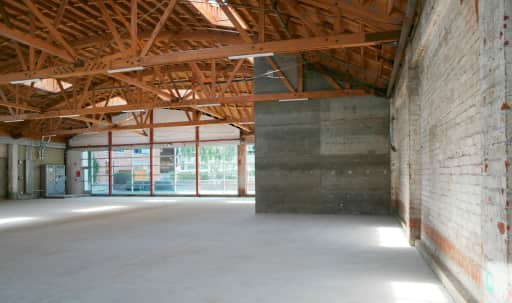 DTLA Warehouse/Retail Space with Daylight in Central LA, Los Angeles, CA | Peerspace