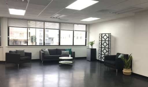 Convenient Downtown Oakland Production and Event Space in Downtown Oakland, Oakland, CA | Peerspace