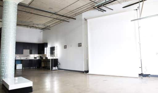 Event Space - Downtown Los Angeles in Central LA, Los Angeles, CA | Peerspace