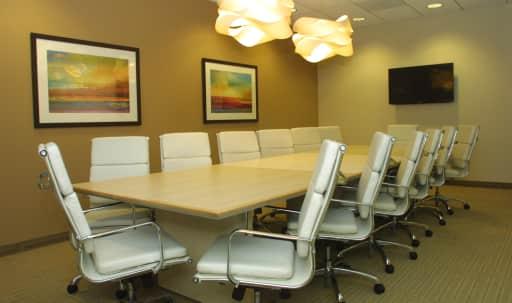Large Conference Room in Santa Monica in undefined, Santa Monica, CA | Peerspace