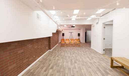 Historic Chinatown Venue with Chic Design in Financial District, San Francisco, CA | Peerspace