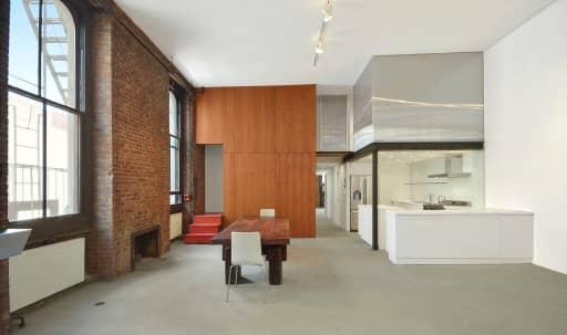 Modern Tribeca Loft in Lower Manhattan, New York, NY | Peerspace