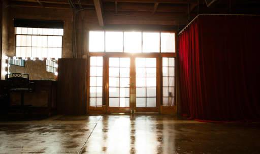 ***NEW*** Eagle Rock Cyclorama/Warehouse Studio in Northeast Los Angeles, Los Angeles, CA   Peerspace