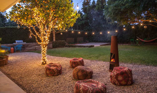 Chic and Cozy home for your event! in Mar Vista, Los Angeles, CA | Peerspace