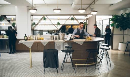 Industrial Luxury LOFT in Midtown, New York, NY | Peerspace