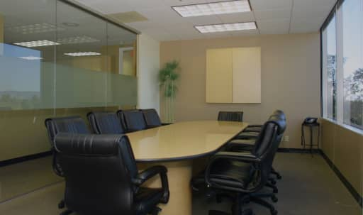 Large Conference Room in Culver City in Fox Hills, Culver City, CA | Peerspace