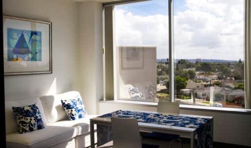 Modern West LA Office Space with Lots of Natural Light in West Los Angeles, Los Angeles, CA | Peerspace