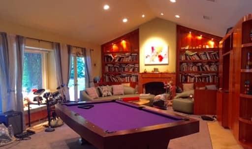 Los Feliz Gated Family Mansion in Central LA, Los Angeles, CA | Peerspace