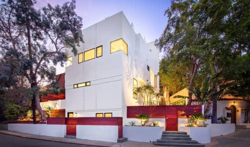 Modern Pacific Luxury Estate in Pacific Palisades, Santa Monica, CA | Peerspace