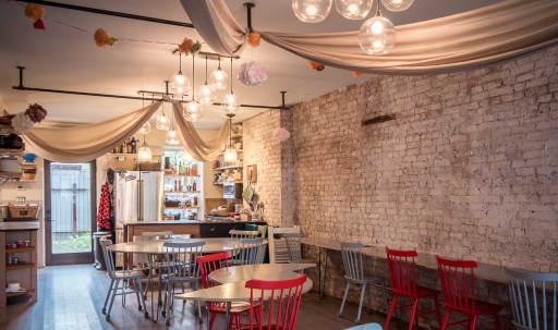 Beautiful Versatile Event Space in Gowanus, Brooklyn, NY | Peerspace