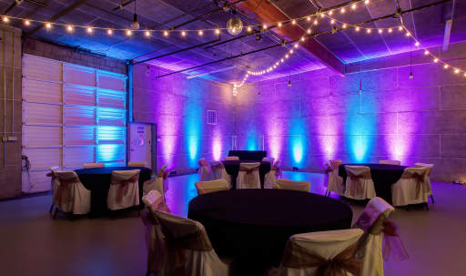 Boutique-contemporary, full-service event studio in Westchester, Culver City, CA | Peerspace