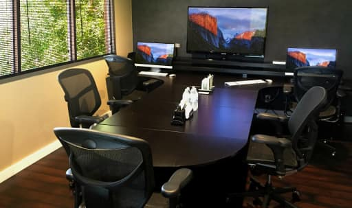 Conference Room in undefined, Burbank, CA | Peerspace