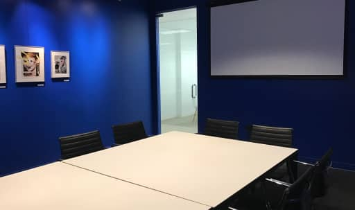 Downtown Boardroom and meeting space in Jackson Square in Financial District, San Francisco, CA | Peerspace