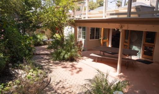Charming Studio City House in Studio City, Studio City, CA | Peerspace