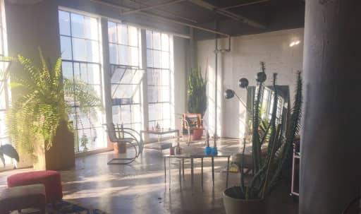 DTLA Artist Loft in Central LA, Los Angeles, CA | Peerspace