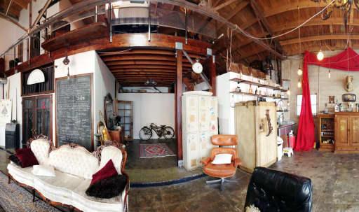 The Speakeasy in Central LA, Los Angeles, CA | Peerspace
