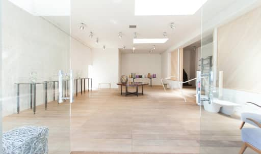 High-end Jackson Square Gallery Space in Jackson Square, San Francisco, CA | Peerspace