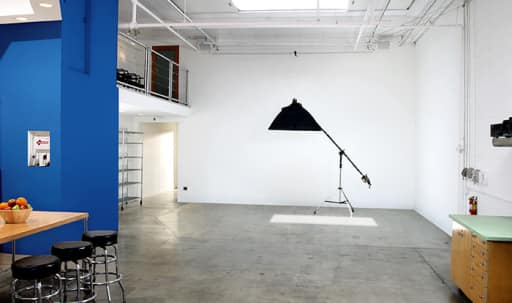 Beautiful, Versatile Marina del Rey Studio/Creative Space.  Close to LAX, Venice and many Beach's. in undefined, Los Angeles, CA | Peerspace