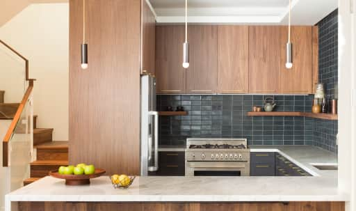 Stylish Modern Home in NOPA in Western Addition, San Francisco, CA | Peerspace