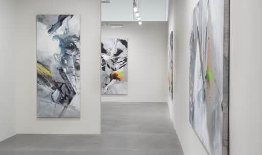 Contemporary Hollywood Gallery in Central LA, Los Angeles, CA | Peerspace