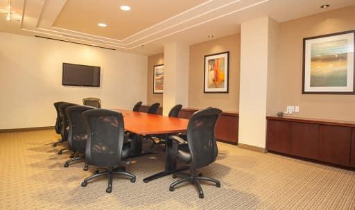 Large Conference/Board Room in El Segundo - Suite 2000 in undefined, El Segundo, CA | Peerspace