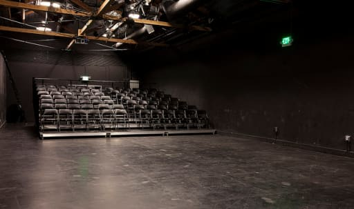 Downtown Theatre with Class A-Rates (Discounted Rates on Select Dates) in Downtown Oakland, Oakland, CA | Peerspace