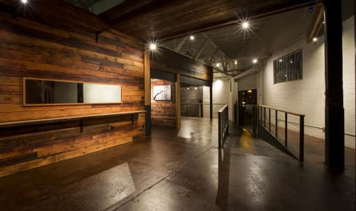 Designer Flex Space with Exposed Brick and 20' ceilings in West Oakland, Oakland, CA | Peerspace
