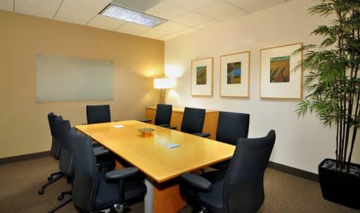 Medium Conference Room in DTLA in Bunker Hill, Los Angeles, CA | Peerspace