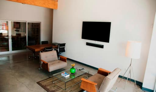 Bright & Modern Tech Office in undefined, El Segundo, CA | Peerspace