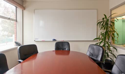 Spacious Medium Meeting Room in SOMA in South of Market, San Francisco, CA | Peerspace