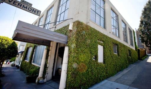 Design District Creative Studio in Potrero Hill, San Francisco, CA | Peerspace