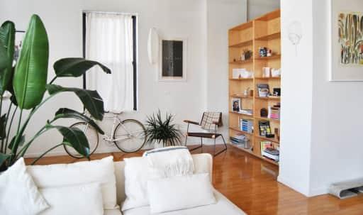 Spacious Bushwick Loft -Perfect for Photo/Video Shoots! in Bushwick, Brooklyn, NY | Peerspace