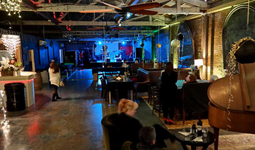 Downtown LA huge 7.500 sqf  space Hourly rent for Events, Concert, DJ, Filmmaker, Exhibitions in South Los Angeles, Los Angeles, CA | Peerspace