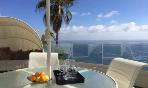 Malibu House - An Island in Los Angeles in Eastern Malibu, Malibu, CA | Peerspace