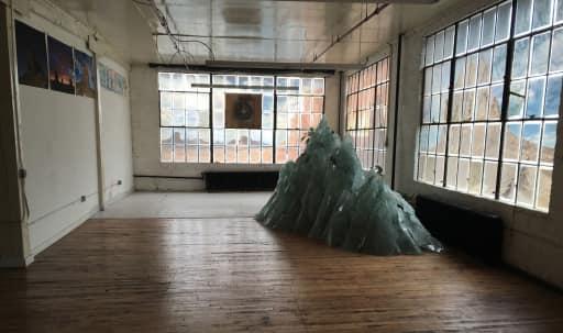 Photo Studio, Gallery, or Event Space in Bushwick in East Williamsburg, brooklyn, NY | Peerspace