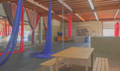 Creative Open Space in undefined, El Segundo, CA | Peerspace