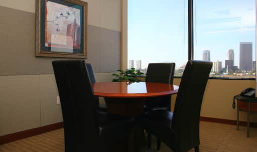 Small Conference Room in Beverly Hills in undefined, Beverly Hills, CA | Peerspace