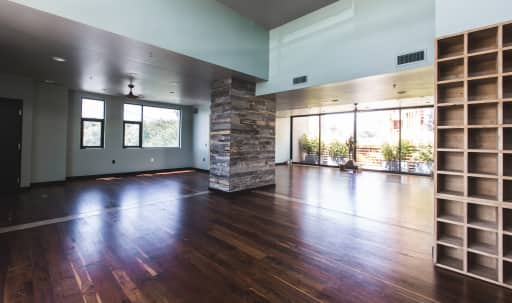 Gorgeous, Modern-Meets-Rustic, Multipurpose Event Space in the Heart of Hollywood with Great Views and Even Better Vibes in Hollywood, Los Angeles, CA | Peerspace