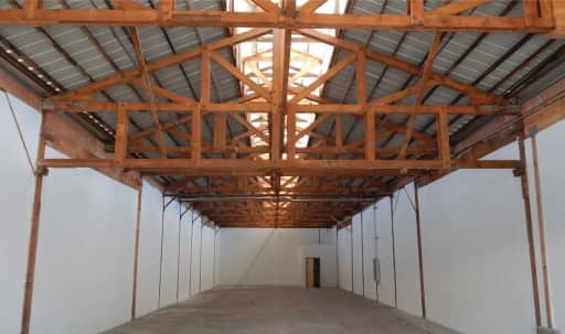 Downtown Creative Space for Urban Innovation in Central LA, Los Angeles, CA | Peerspace