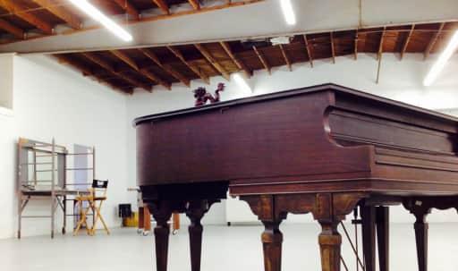 Hip Industrial Shoot and Event Space in Burbank in undefined, Burbank, CA | Peerspace