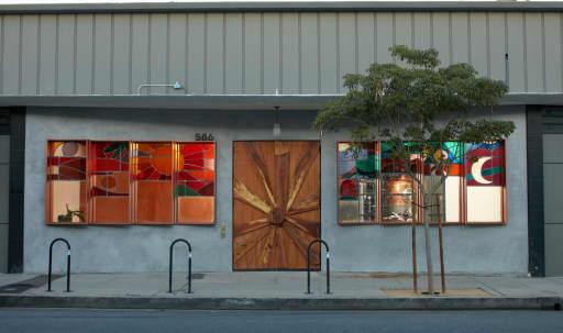 Arts District: The Spirit Guild Distillery in Central LA, Los Angeles, CA | Peerspace