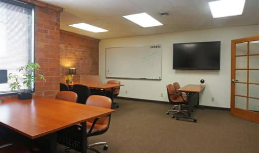 Perfect Conference Room w/ LAX Coastal View in Westchester, Los Angeles, CA | Peerspace