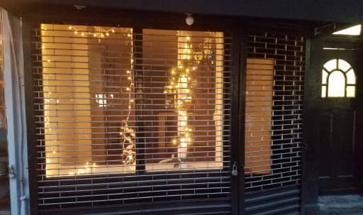 East Village Retail Storefront in Lower Manhattan, New York, NY | Peerspace