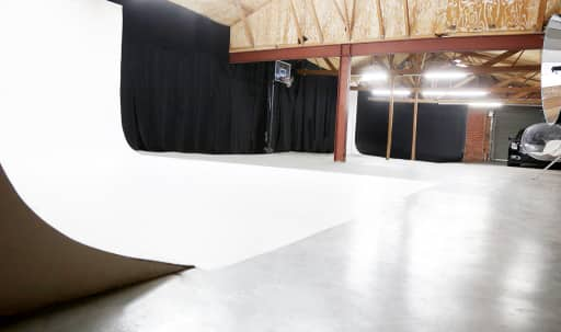 Los Angeles Film and Photoshoot Location in Central LA, Los Angeles, CA | Peerspace