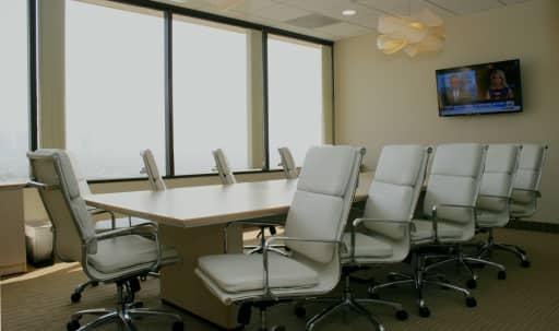 Large Conference Room in Westwood, Los Angeles, CA | Peerspace