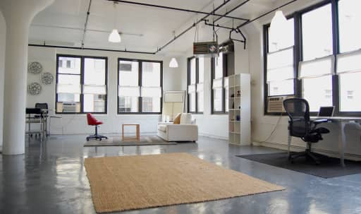 Beautiful Large Brooklyn Loft for Photo Shoots, Rehearsals, Meetings or Events in Clinton Hill, Brooklyn, NY | Peerspace