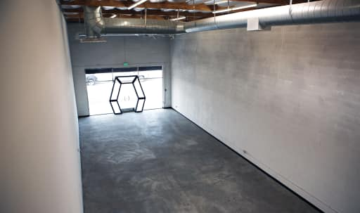 Large Studio Space for Events! in Central LA, Los Angeles, CA | Peerspace