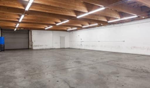 DTLA Film / Production Studio in Downtown, Los Angeles, CA | Peerspace