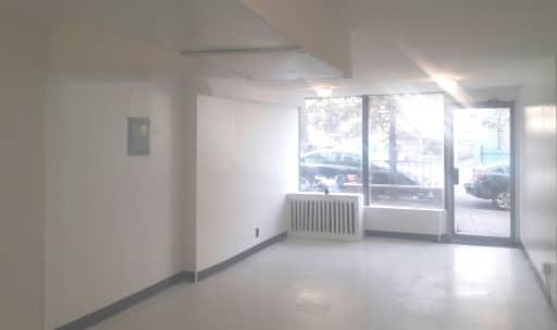 Crown Heights Ground Floor Venue Space in Crown Heights, Brooklyn, NY | Peerspace